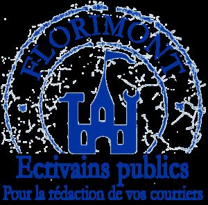 Logo Ecrivains publics